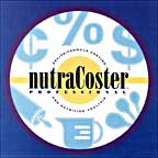 Click the image for detailed description of nutraCoster features