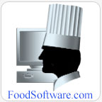 Food Label Printer:  Zebra GX430 Zebra Desktop 300dpi Printer