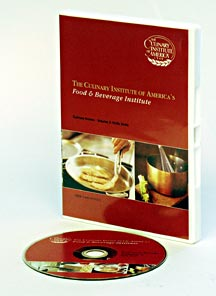 Restaurant training dvd bundle deal save 25 cooking for American cuisine dvd
