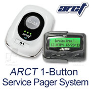 Click the image for a detailed description of the Guest Pager System